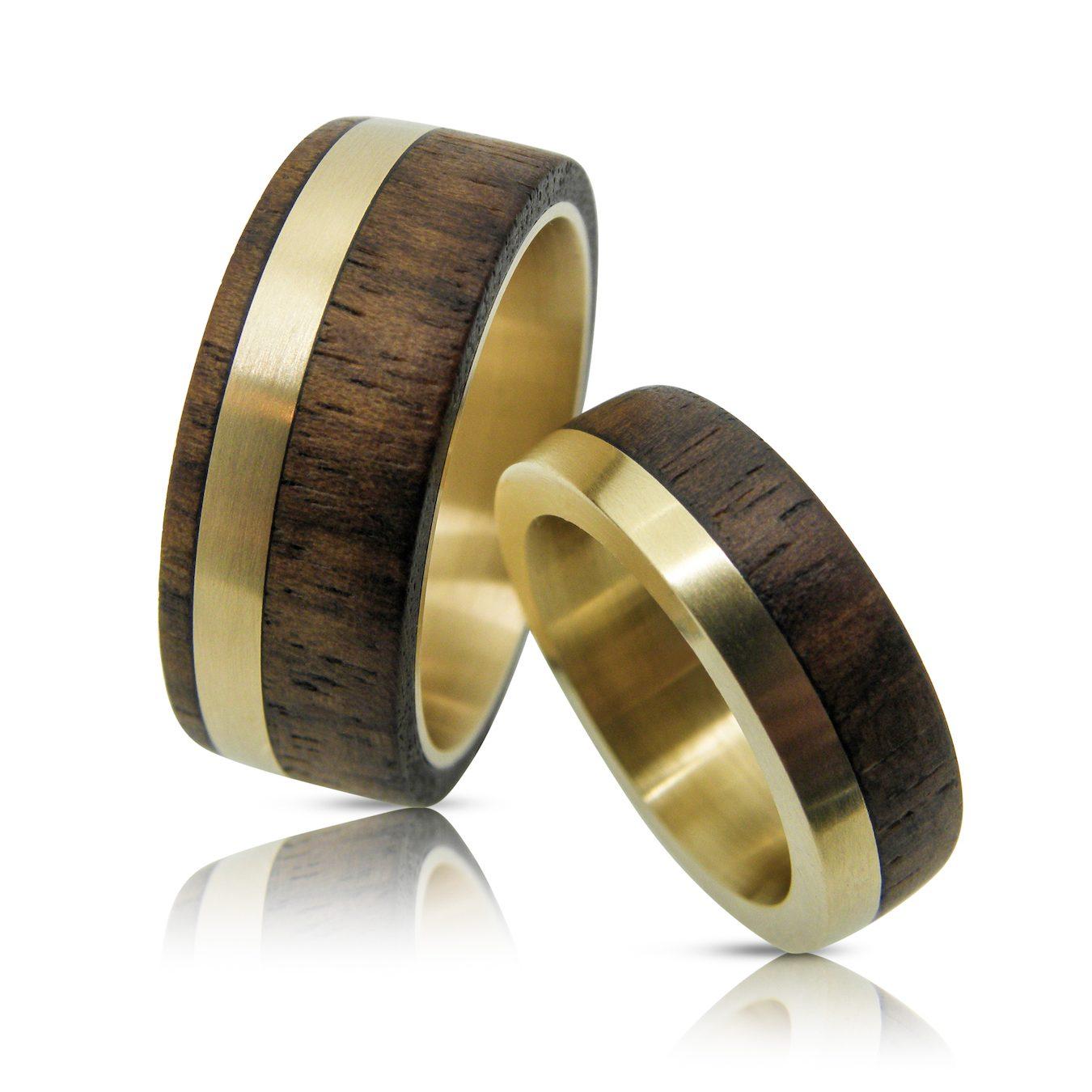 Trauringe – Sahak Fine Swiss Jewellery