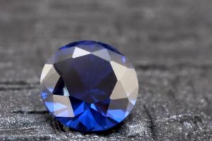 saphir, sapphire, safir, edelsteine, korund, edelstein, gemstones, schmuck, juwelen, goldschmiede, juwelier, sahak, jewellery, jewelry, zurich, limmatquai
